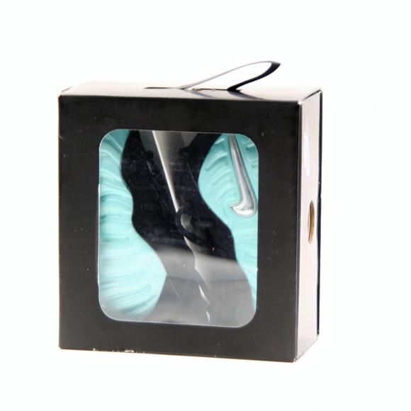 9b07edd146a Kid s Nike Lil  Posite Pro (CB) Size 4c